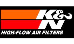 K&N-High-flow-air-filters