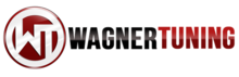 Wagner-intercooler-info