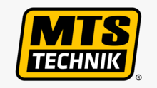 MTS-Technik