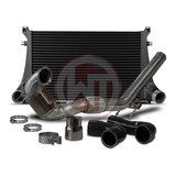 Wagner Competition Pack. Octavia RS 5E 2.0 TSi_