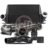 Competition Package EVO3 BMW E-series N54 engine_